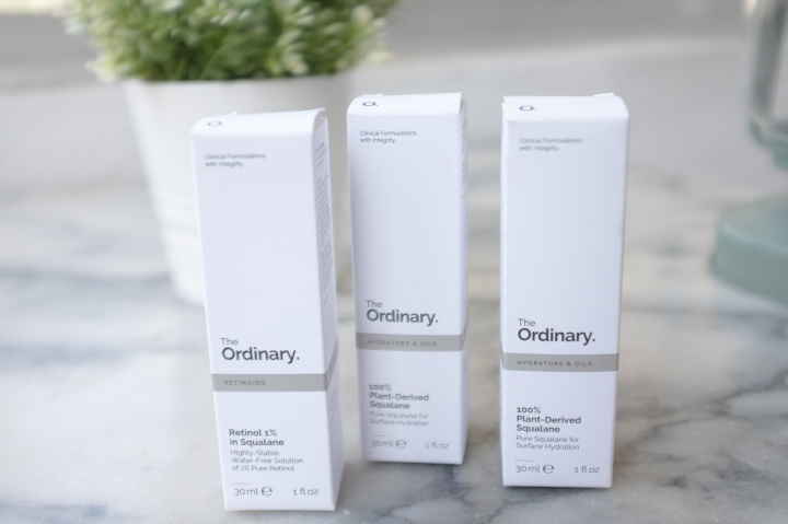 The brand, the products, the controversy: TheOrdinary