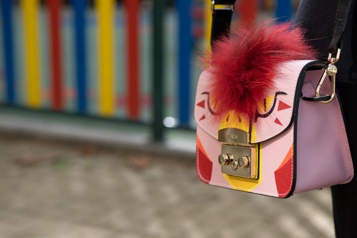 Fashion Faux Pas – Furla, you littlemonster!