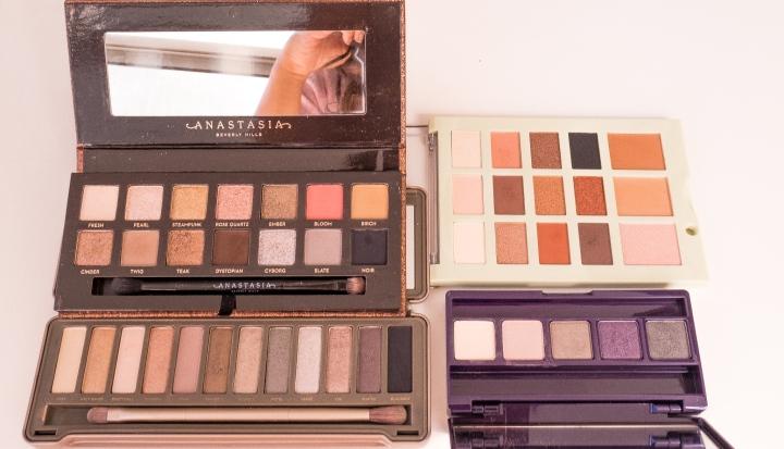 Makeup Tag Week 2020! Day 4 – The Bad & the BoringTag